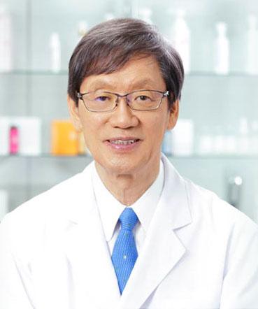 医学博士・薬剤師 三井 幸雄