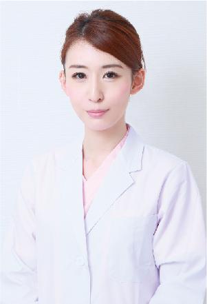 南 真実子医師(大阪美容クリニック院長)